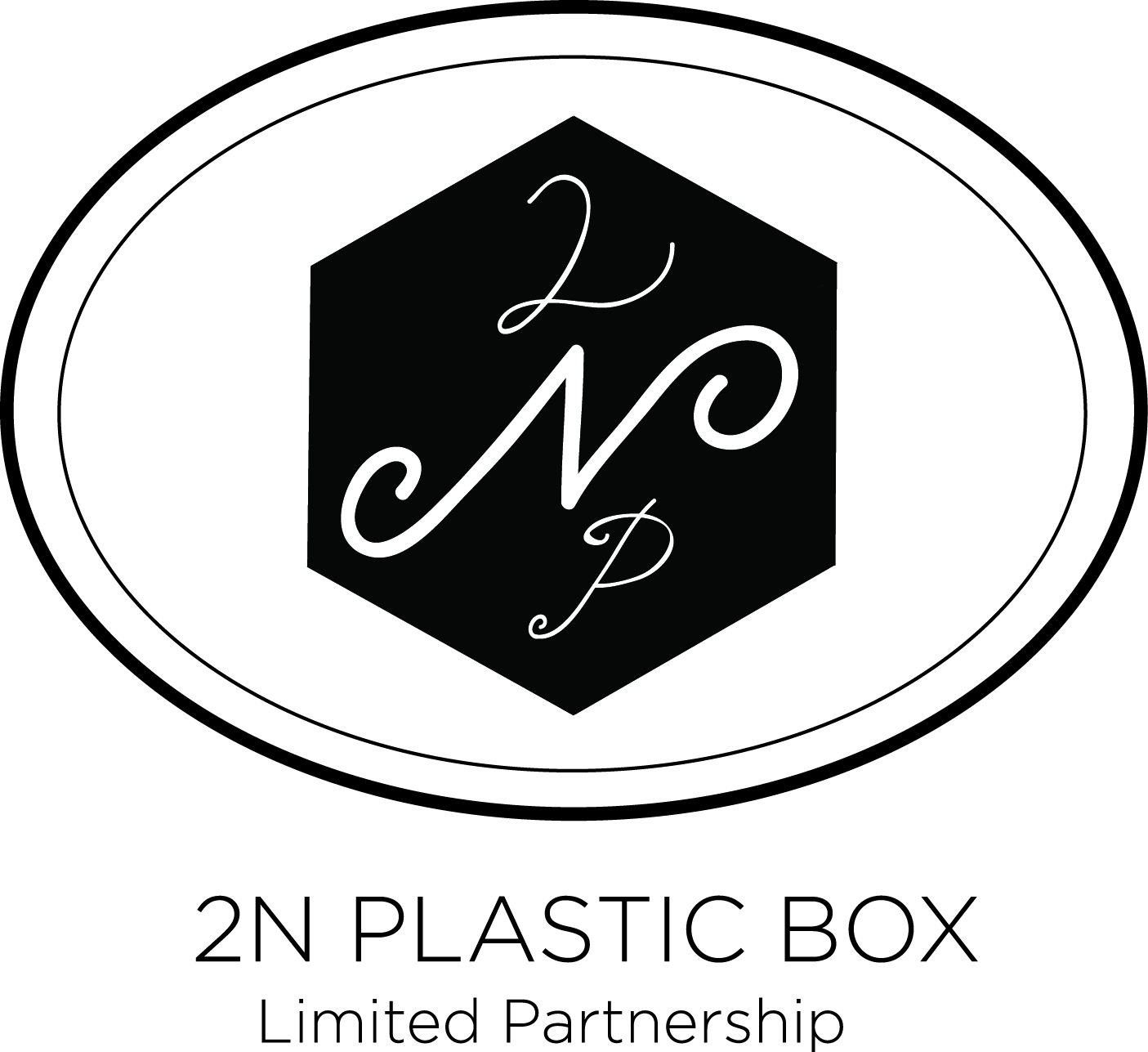 2nplasticbox